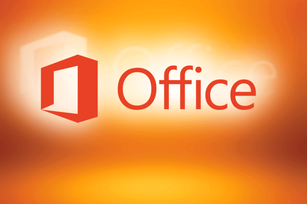 buy cheap office 2016 product key