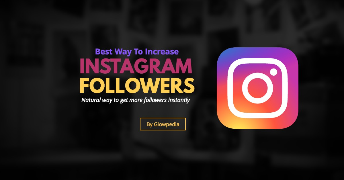 Advantages of gaining Instagram likes
