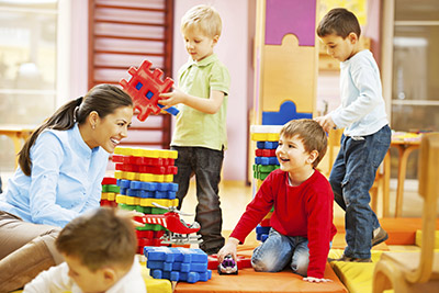 child care centers near me tampa fl