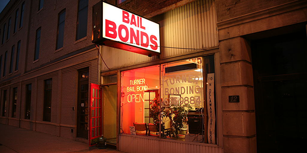 Bail Bonds Services in Bartow FL