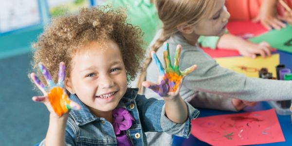 How To Find The Best Child Care Centers Near Me Tampa FL