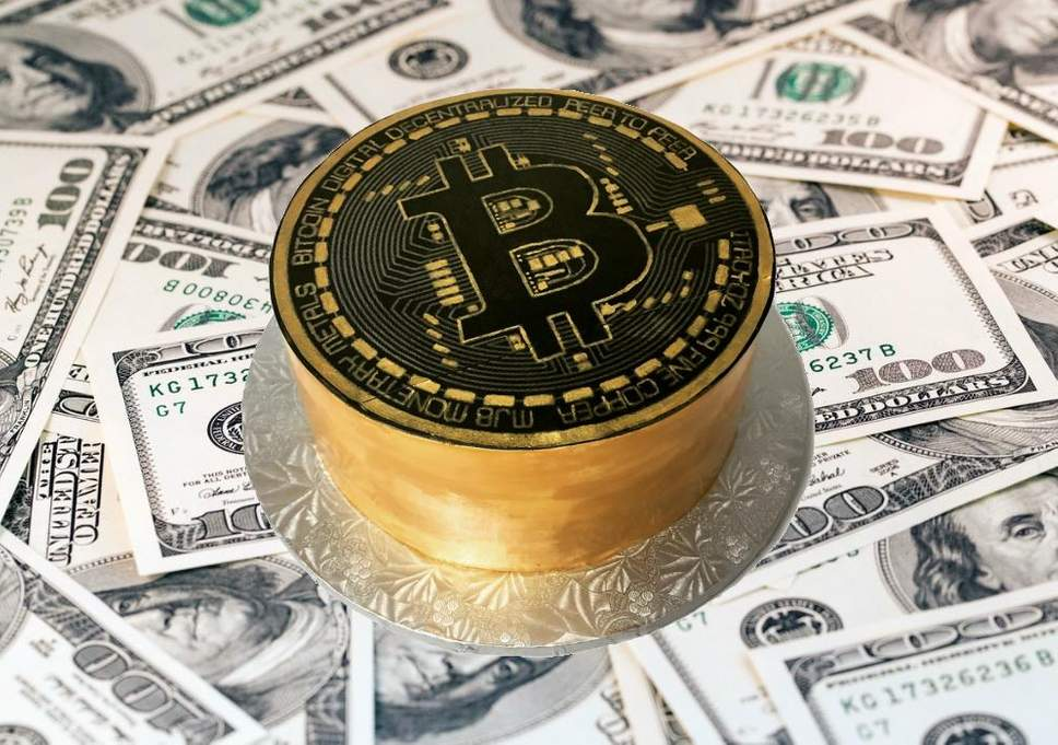 Steps to Make More Money from Bitcoin Online