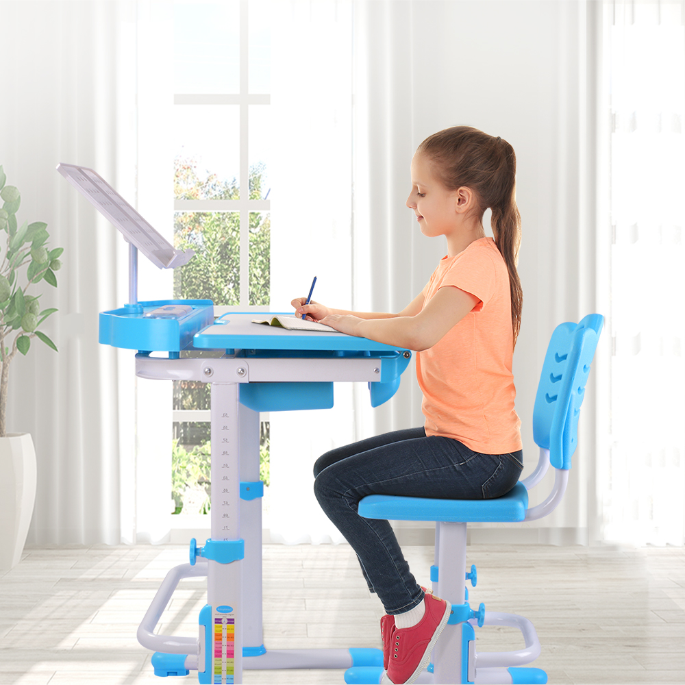 table online for Children