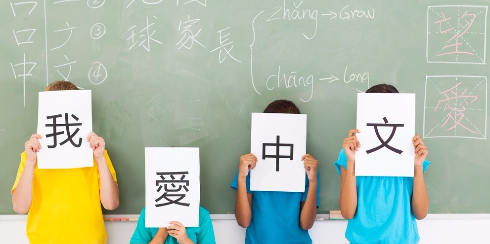 Get assistance to learn Chinese online from best teachers