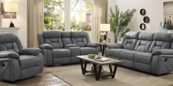 FIND THE BEST RANGE SOFAS IN AFFORDABLE PRICES
