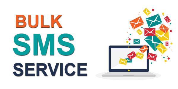 SMS Blast & Text Blast Service – Get Marketing Help