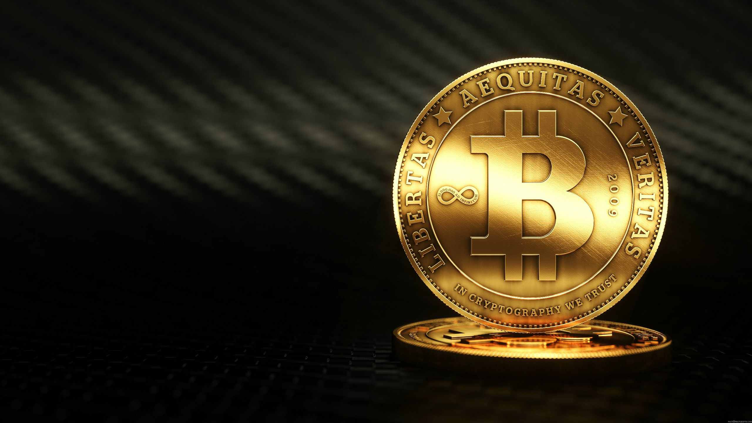 Factors Affecting The Bitcoin Price: When To Invest?