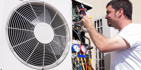 Ac repair Williamsburg VA: these are warning signs that will tell you that your Ac need maintenance