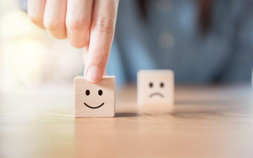 employee happiness program UAE