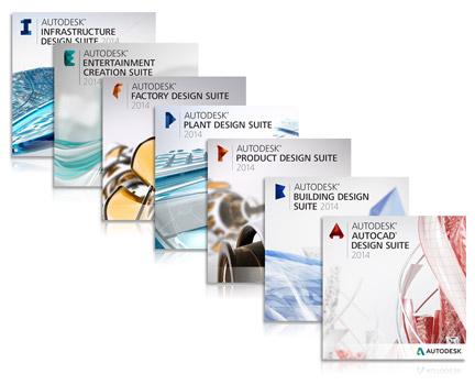 Autodesk software miami