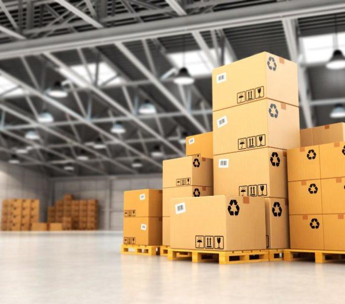 liquidate inventory phoenix az