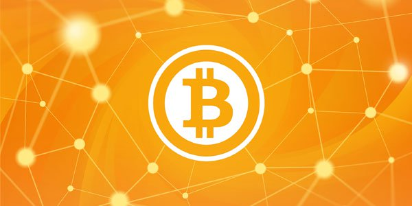 bitcoin easily and quickly