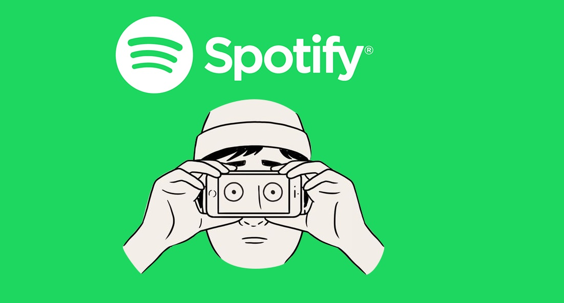 Promote Your Music Easy, Simple And Fast In Spotify