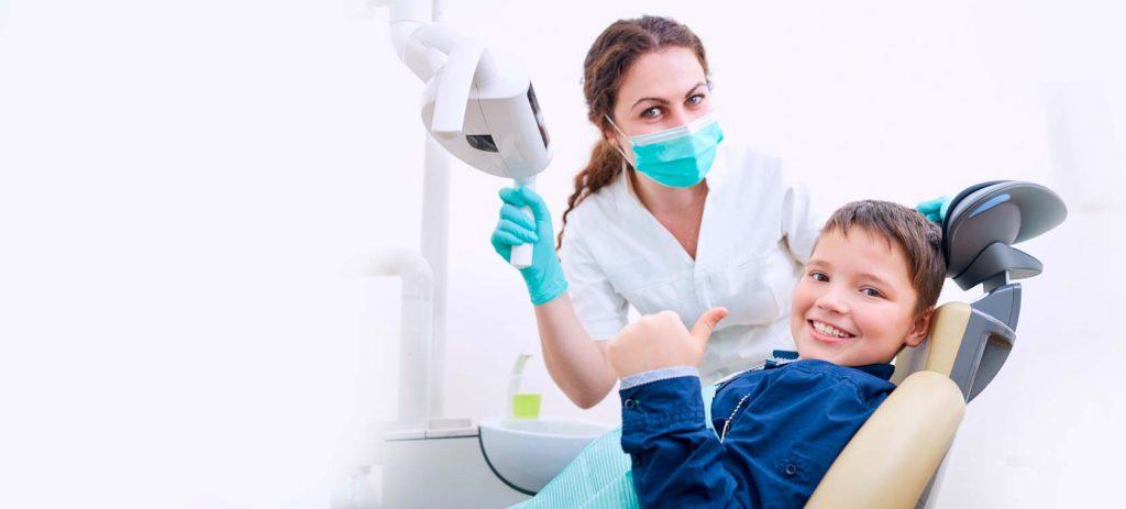 family dentistry sandy springs