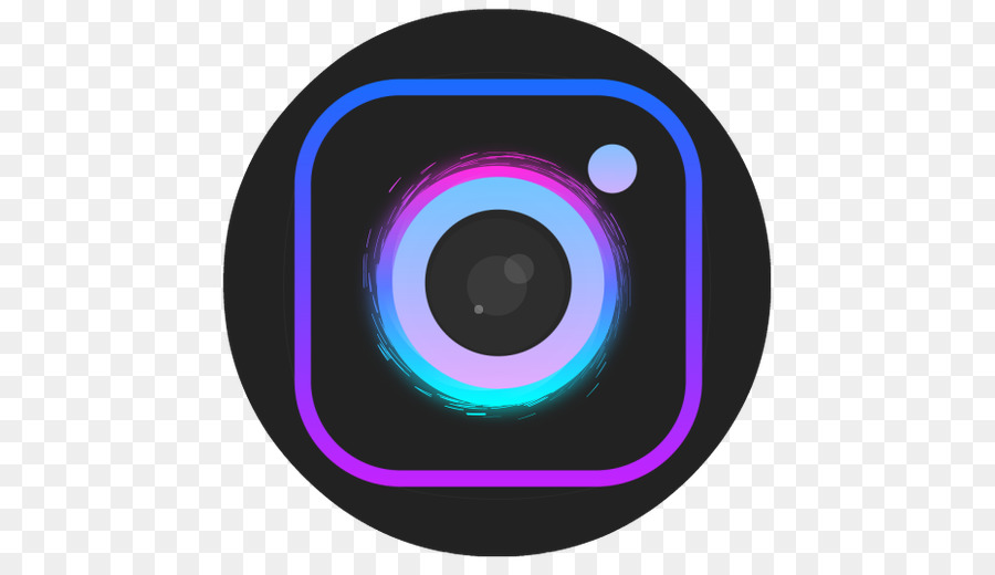 Buy Automatic Instagram Likes Monthly And Boost Your Business!