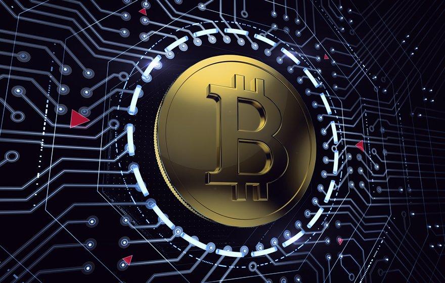 Incredible benefits of using bitcoin