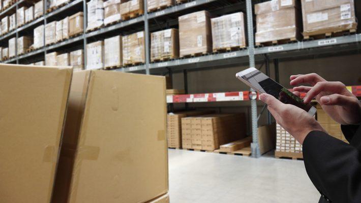 Understanding Reverse Logistics and Major Benefits