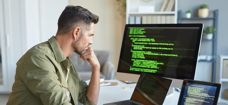 Benefits and SAP Software Improve Business Operation