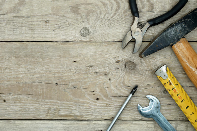 A Little Help To Find The Right Home Repairing Services In Arlington, WA