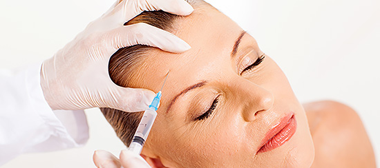 Singapore's trusted clinic for skincare